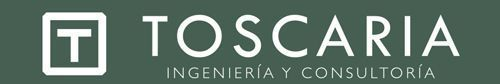 logo-horizontal-verde-500