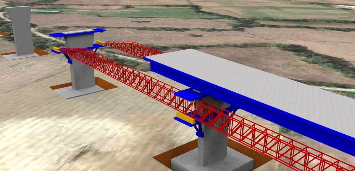 toscaria-consultoria-ingenieria-proyecto-a23-sabinanigo-03